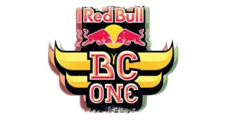 red-bull-bc-one-nintendo-3ds
