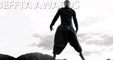 tony-adigun-beffta-award-2011