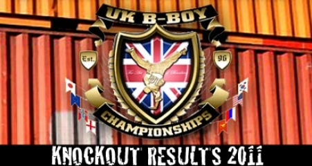 uk-bboy-championships-2011-knockout-results