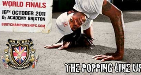 uk-bboy-championships-2011-world-final-popping-line-up