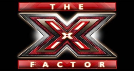 x-factor-logo-red-black