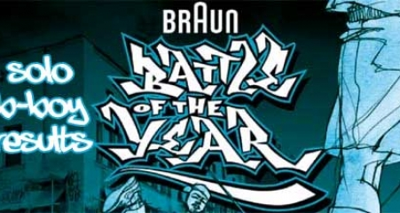 battle-of-the-year-2011-boty-1-v-1-bboy-battle