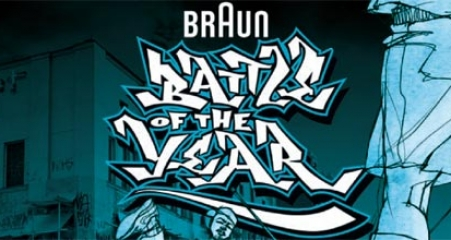 battle-of-the-year-2011-logo-crop