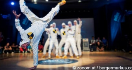 battle-of-the-year-2011-solo-bboy