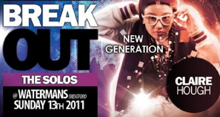 breakout-the-solos-living-legends-meets-new-generation