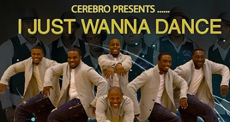 cerebro-i-just-wanna-dance-crop