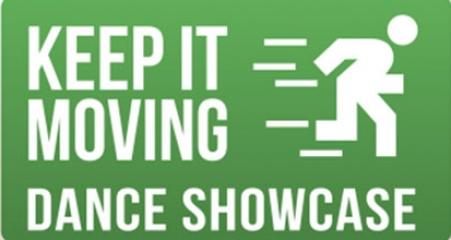 dance-factory-keep-it-moving-dance-showcase