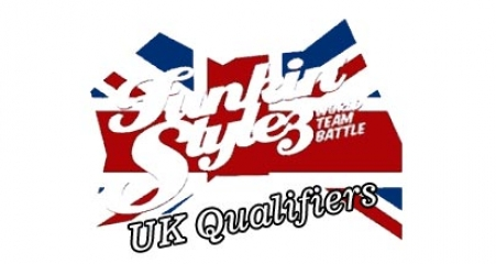funkin-stylez-uk-2011-qualified-dancers