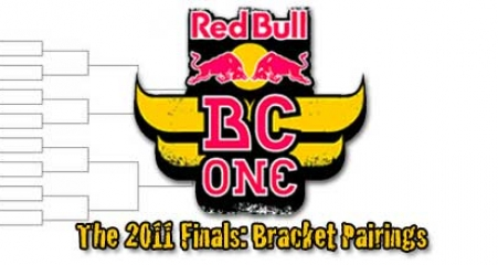 red-bull-bc-one-2011-russia-brackets