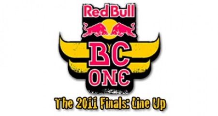 red-bull-bc-one-2011-russia-finals-line-up-logo