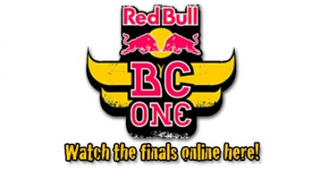 watch red bull bc one online live stream