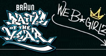 we-b-girls-battle-of-the-year-2011