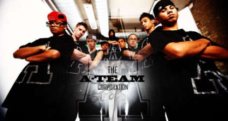 a-team-corporation-group-shot
