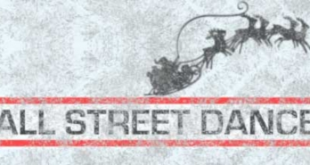 all-street-dance-christmas