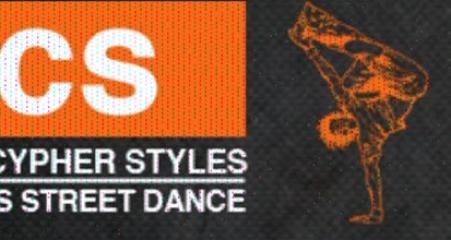 cypher-styles-street-dance-logo