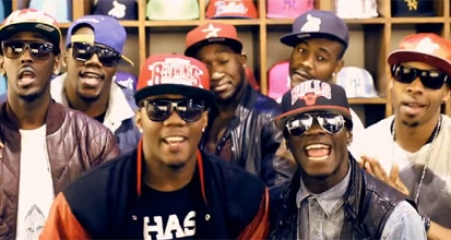flawless-hustle-hard-refix-music-video-cap