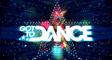 got-to-dance-2012-logo-crop