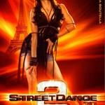 StreetDance 2 Eva (Sofia Boutella)