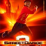 StreetDance 2 Junior (Akai Osei-Mansfield)