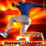 StreetDance 2 Legend (BBoy Just Do It; Niek Traa)
