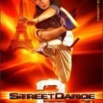 StreetDance 2 Skorpion (Brice Larrieu)