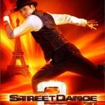 StreetDance 2 Terrabyte (Kite)