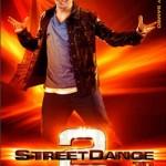 StreetDance 2 Tino (BBoy Sambo)