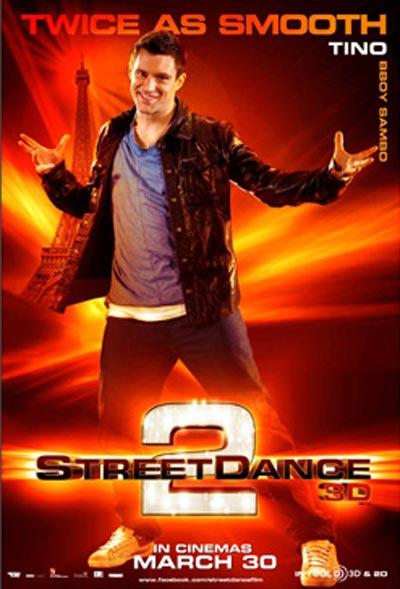 all street dance streetdance 2 tino bboy sambo all