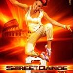 StreetDance 2 Yo Yo (Dey Dey; Delphine Nguyen)