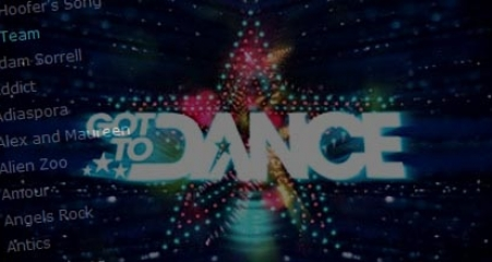got-to-dance-2012-dancers-list