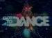 got-to-dance-2012-dancers-list