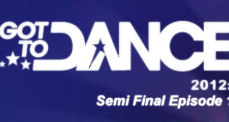 got-to-dance-2012-semi-final-1
