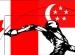 juste-debout-canada-singapore