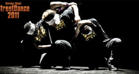 serious-about-street-dance-radikal-krump