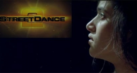sofia-boutella-eva-streetdance-2-interview-questions