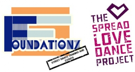 spread-love-dance-project-foundationz-street-dance-conference