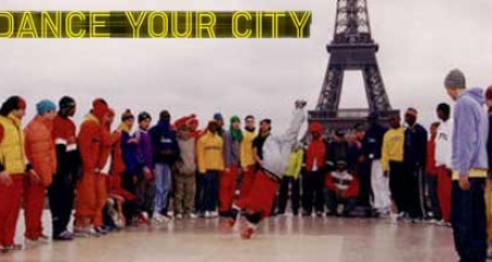 dance-your-city-elektro-kif