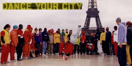 dance-your-city-elektro-kif