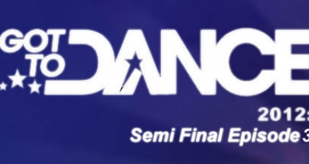 got-to-dance-2012-semi-final-3
