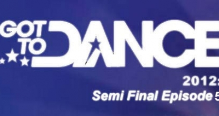 got-to-dance-2012-semi-final-5
