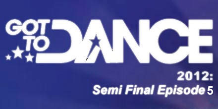 got-to-dance-2012-semi-final-5