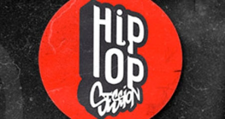 hip-opsession-2012-logo