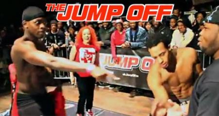 jump-off-street-dance-battle-prototype-week-3