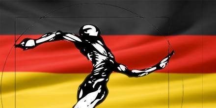 juste-debout-2012-germany