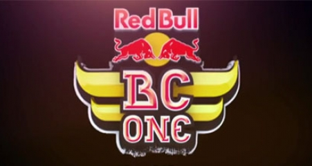 red-bull-bc-one-2012-logo-grab