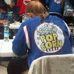 Street Dance 2 - Popcorn Crew