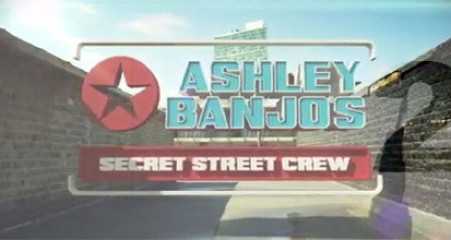 ashley-banjos-secret-street-crew-series-2