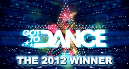 got-to-dance-winner-2012-logo