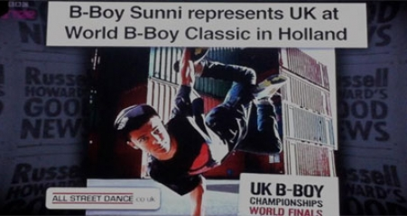 bboy-sunni-russell-howards-good-news
