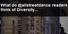 diversity-digitized-storify